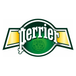 http://logonoid.com/images/thumbs/perrier-logo.png