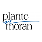 Plante Moran logo
