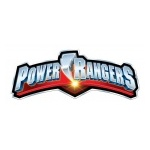 Power Rangers Logo