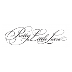 Pretty Little Liars Logo