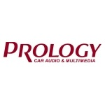 Prology Logo