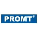PROMT logo