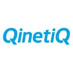 Qinetiq logo
