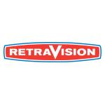 Retravision logo