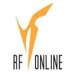 Komunitas RF MODERN