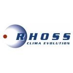 Rhoss logo