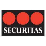 Securitas logo