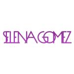 Selena Gomez logo