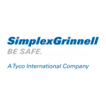 SimplexGrinnell Logo