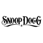 Snoop Dogg Logo