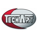 TechArt Logo