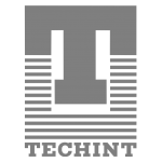 Techint Logo