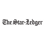 The Star-Ledger Logo