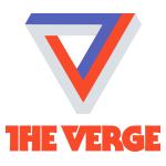 The Verge Logo