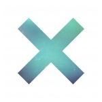 The xx Logo