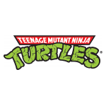 Teenage Mutant Ninja Turtles Logo