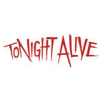 Tonight Alive Logo