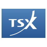 Toronto Stock Exchange Logo