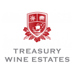 Treasury Wine Estates Logo