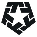 Tribal Logo
