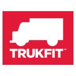 Trukfit logo