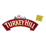 Turkey Hill Logo