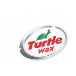 Turtle Wax Logo