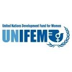 UNIFEM logo