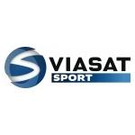Viasat Sport logo