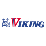 Viking Tires Logo