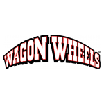 Wagon Wheels Logo