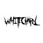 Whitechapel Logo