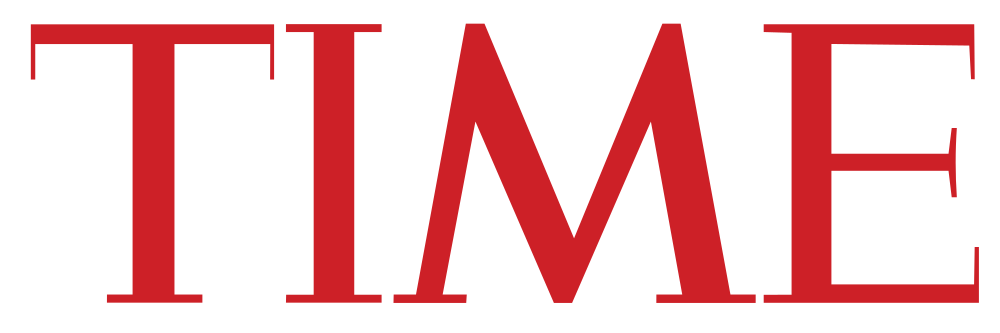 logo | Jen Hankey Graphic Design