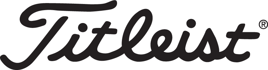 Titleist logo sport for Footjoy shirts with titleist logo