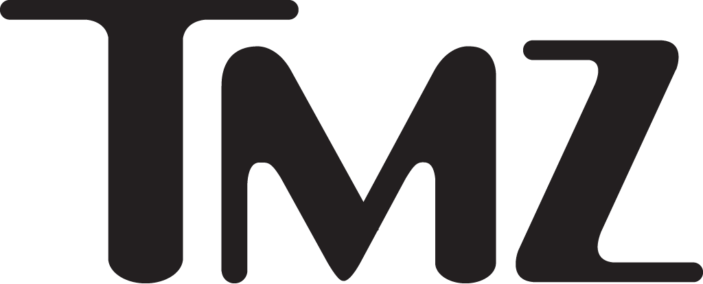 making logo transparent