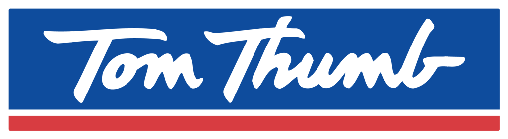 Tom Thumb Logo