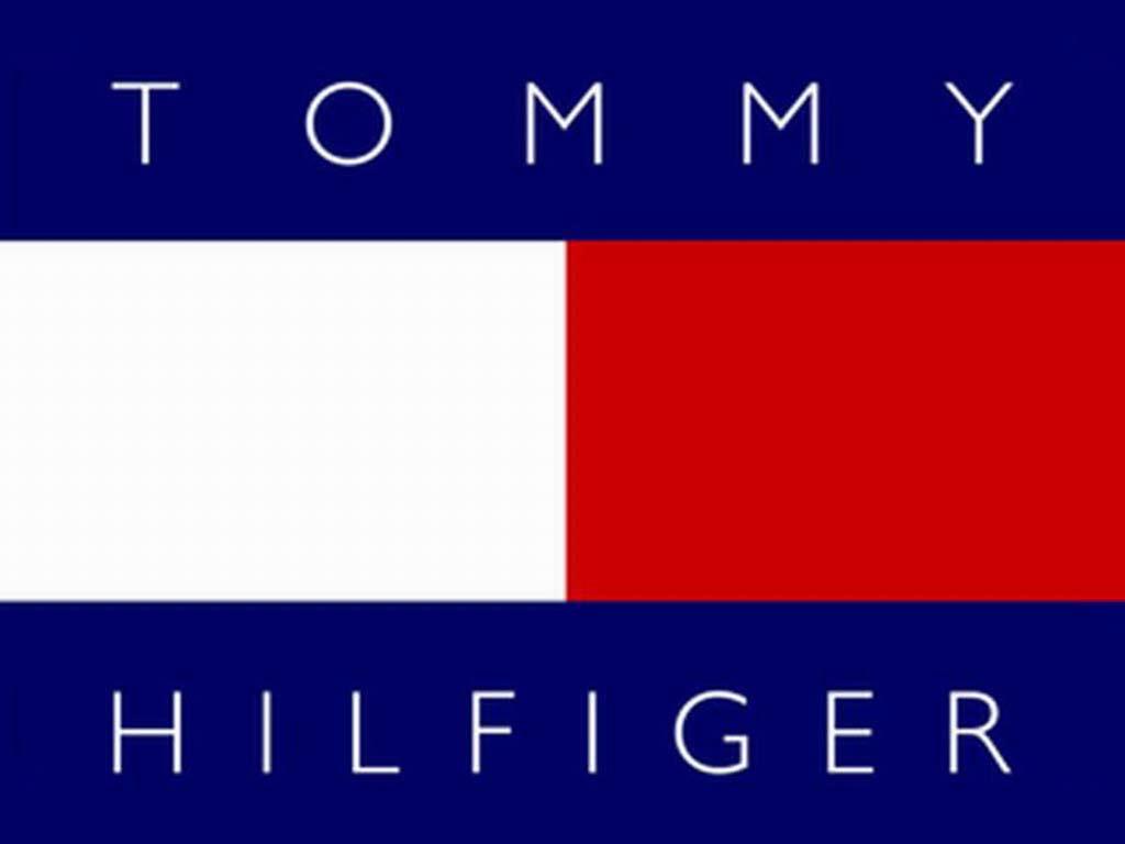 """חשל""""ל - הטבות לחיילים בTommy Hilfiger"""