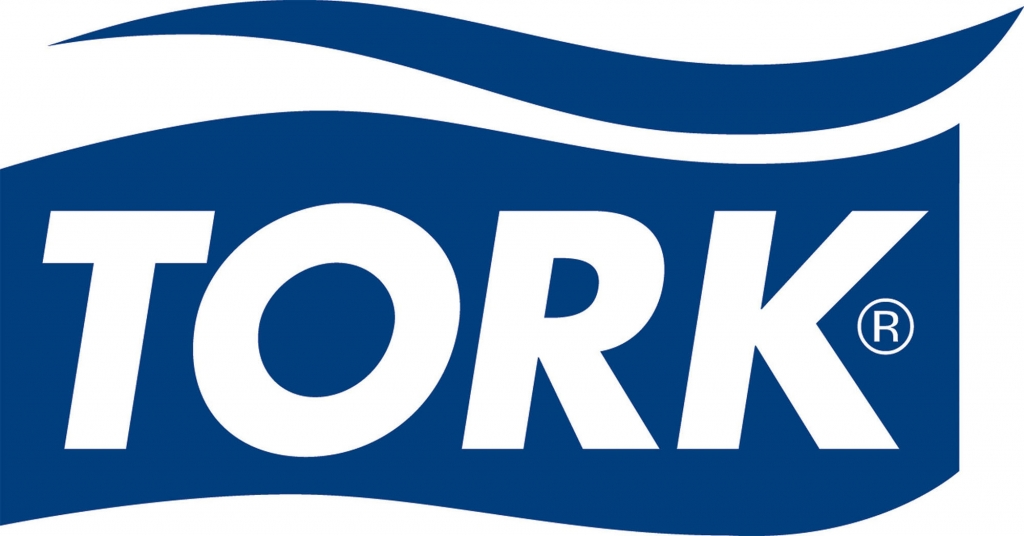 SCA Tork Logo moreover Raymond Weil Logo also Santos Logo together with Vittel Water together with Listerine Logo. on generator sizes