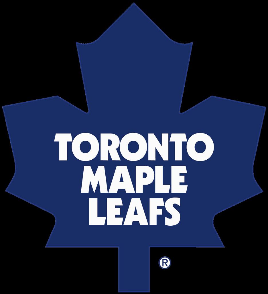 Draft d'entrée 2008 de la LVP - Page 3 Toronto-maple-leafs-logo
