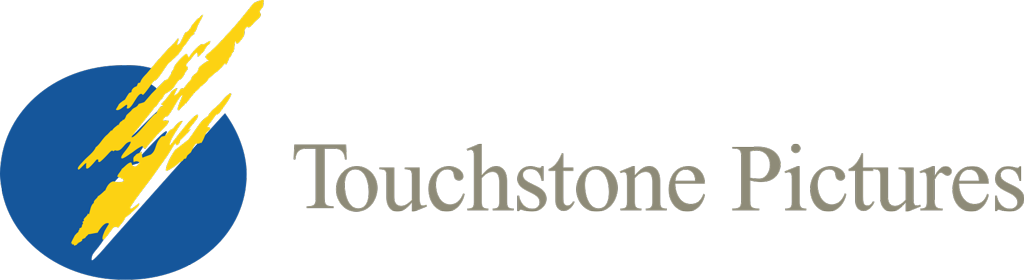 Touchstone Pictures Logo