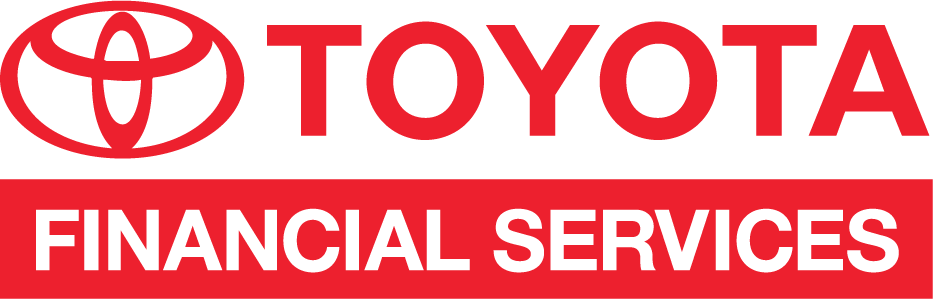 Toyota Financial Services Logo  Banks And Finance. Bryn Mawr Rehab Malvern Pa Slab Leak Symptoms. Pawn Shops In Va Beach Ma In Biblical Studies. At&t Wireless Discount Codes. Whole Life Insurance Review Big Valley Dodge. Spine Surgeon In Houston Create A Domain Name. Mechanical Engineering Training. Assisted Living Issaquah Wa Dc Music School. Moving Companies Santa Cruz Space Bar Code