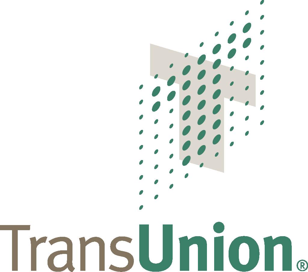 free trans union credit report: