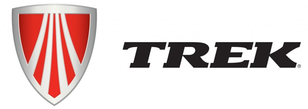 Image result for trek logo
