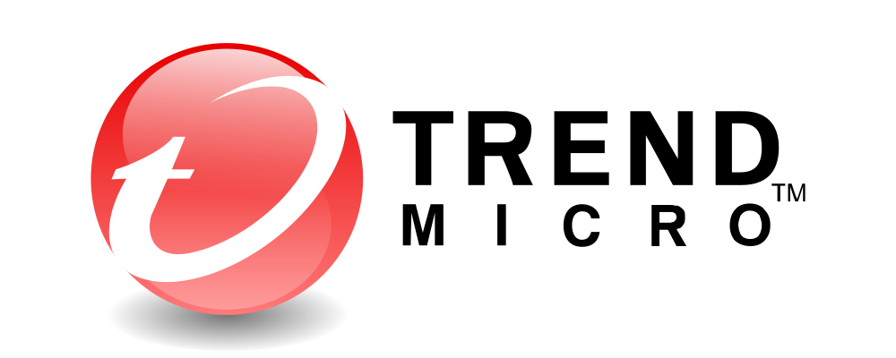 trend-micro-logo.png (1000×400)