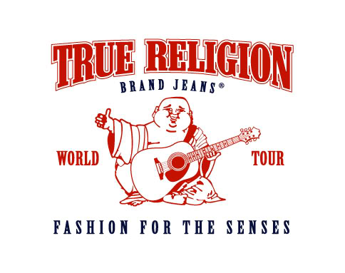true religion logo images. Black Bedroom Furniture Sets. Home Design Ideas