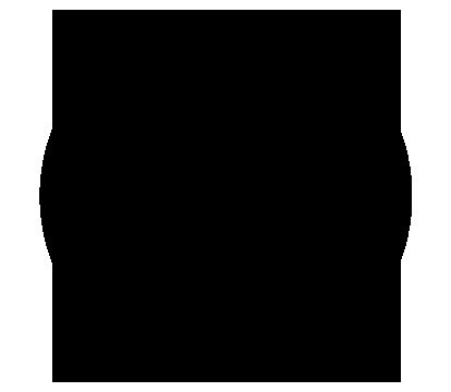 Post Brand Logo
