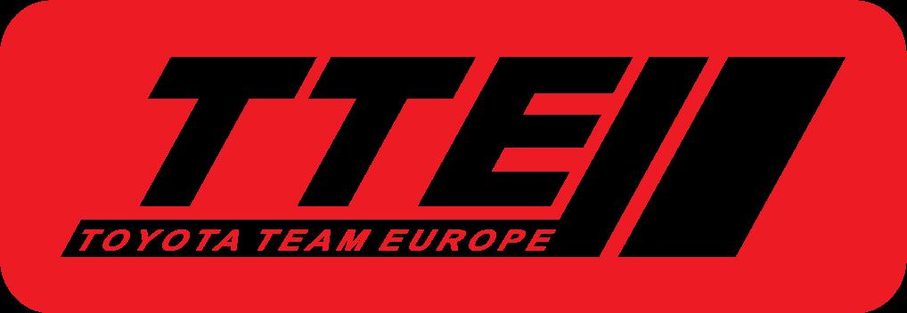 tte logo spares and technique logonoidcom