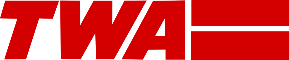 Twa Logo Airlines Logonoid Com