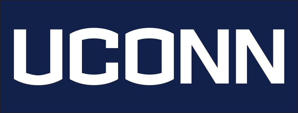Uconn Logo UConn Logo / Universit...