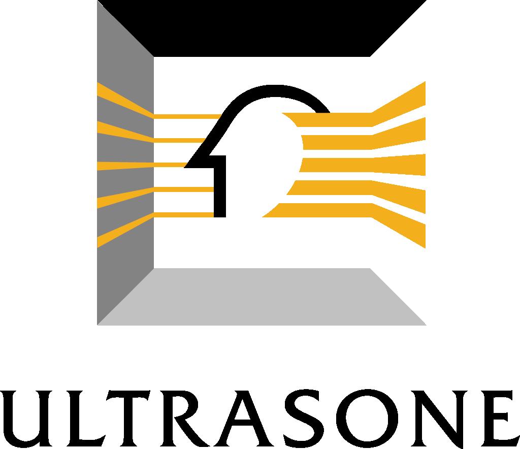 logo logo 标志 设计 矢量 矢量图 素材 图标 1024_884